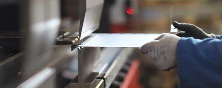 sheet metal fab.jpg
