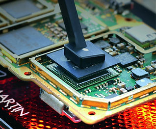 lead snpb PCB assembly manufacturer