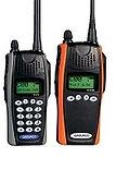 PMR、FM、MPT radio transceiver