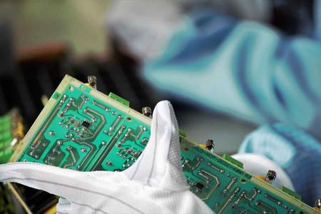 PCB Factory.jpg