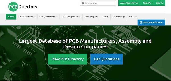 PCB Directory.JPG