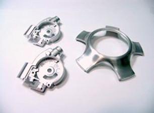 metal plating & coating.jpg