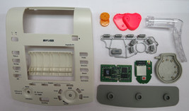 Box-Build Assembly Medical Products