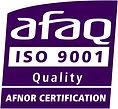Afnor Certification.jpg