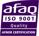 Afnor Certification.jpg