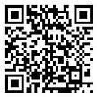 ISO Certification QR Code.JPG