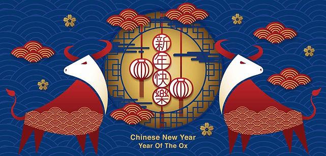 Happy Chinese New Year 2021.jpg