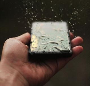 waterproofing%20solutions_edited.jpg