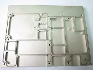CNC Machined Metal Part.jpg