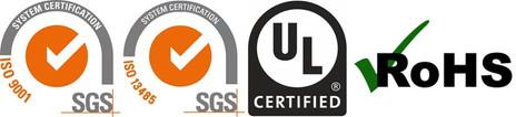 ISO, UL, ROHS.jpg