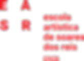 logo ereb_edited.png