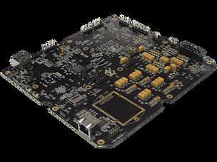 PCB Assembly.jpg