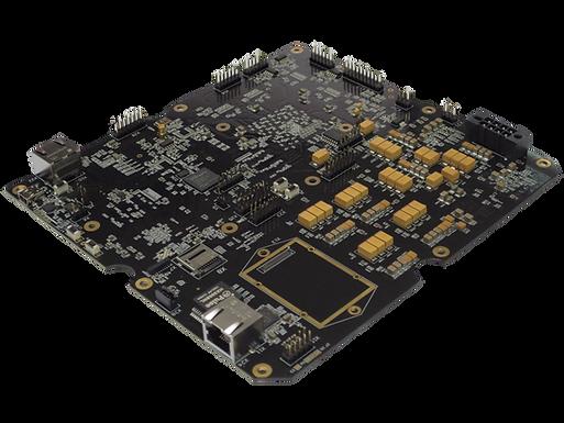 Leaded PCB Assembly.jpg