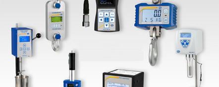 test equipment.jpg