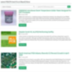 PCB Directory- News.JPG
