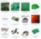 PCB Directory-Manufacturers Directory.JP