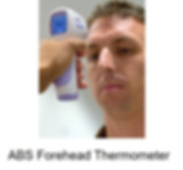 Forehead Thermometer.jpg