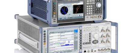 radio communication tester.jpg