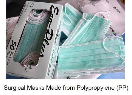 Surgical Face Masks.jpg