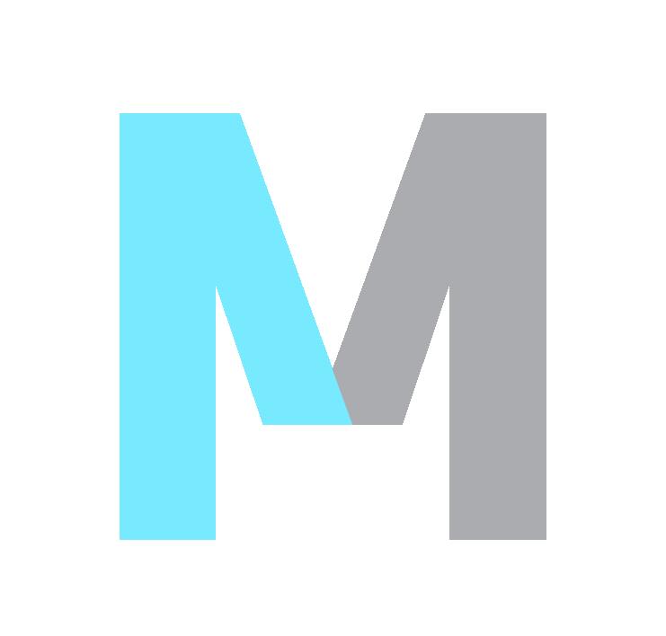 Matter Unlimited   Creative Agency   New York & San Francisco