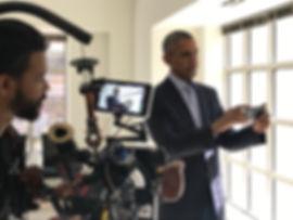 Filming Obama.jpg