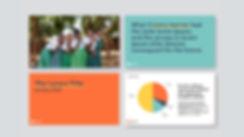 Presentation Slides.jpg