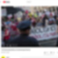 Screen Shot 2018-10-14 at 4.25.18 PM_edi