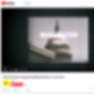 Screen Shot 2018-10-14 at 3.52.18 PM_edi