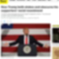 trump racism_edited.png