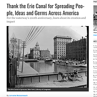 erie canal_edited.png