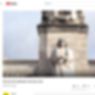 Screen Shot 2018-10-12 at 8.46.14 PM_edi