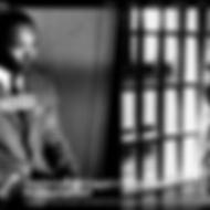 Screen Shot 2018-08-27 at 1.35.59 PM_edi