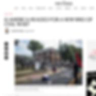 civil war_edited.png