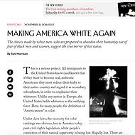 make america white again_edited.png