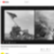 Screen Shot 2018-10-14 at 3.19.10 PM_edi