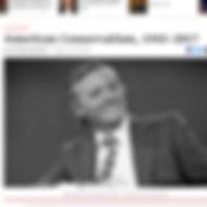 conservativism_edited.png