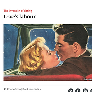 loves labor_edited.png