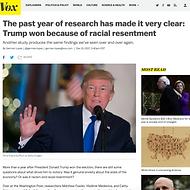 trump won bc racist_edited.png