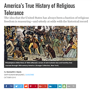 religious tolerance_edited.png