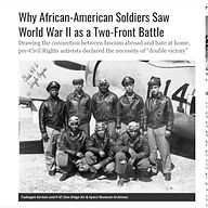 ww2 african american_edited.png