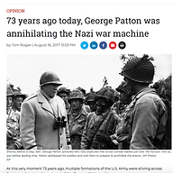 george patton_edited.png