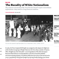white ntnlism_edited.png