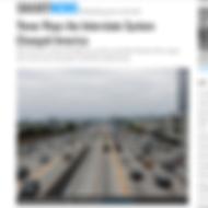 interstates_edited.png