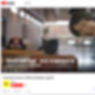 Screen Shot 2018-10-14 at 4.31.40 PM_edi