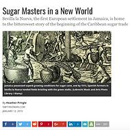 sugar masters_edited.png