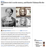 tubman smaller_edited.png