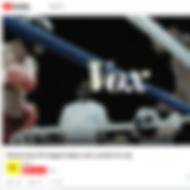 Screen Shot 2018-10-14 at 3.54.07 PM_edi