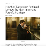 marriage_edited.png