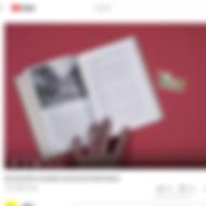 Screen Shot 2018-10-12 at 7.38.34 PM_edi