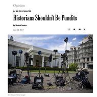 historians_edited.png